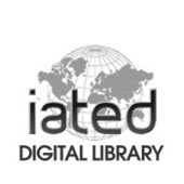 IATED Digital Library | Learning about Technology and Education | Scoop.it