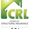Structural Insurance