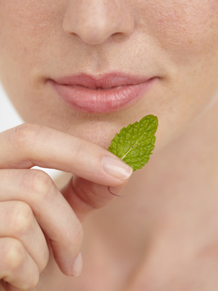 6 All-Natural Beauty Fixes   Powerful Natural Herb Supplements for your Skin   Scoop.it