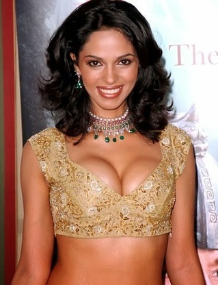 Bollywood Babe Mallika Sherawat Hot photos and Wallpapers   Hot Images   Hot Images   Scoop.it