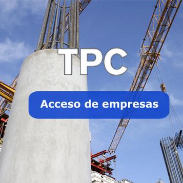 La FLC pone en marcha el servicio 'TPC Empresas', que permite acceder a la formación recogida en la acreditación de sus trabajadores | PRL, DIRECCIÓN y GESTIÓN | Scoop.it