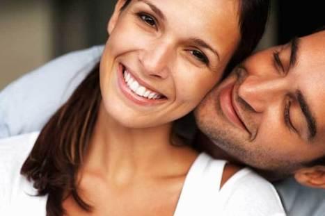 La ciencia afirma que las relaciones duraderas se reducen a 2 cualidades básicas | Sociedad, públicos, educación, marcas y empresas | Scoop.it
