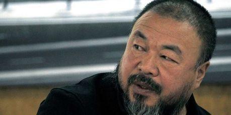 Sous surveillance en Chine, Ai Weiwei installe des webcams chez lui   Culture & Numérique   Scoop.it