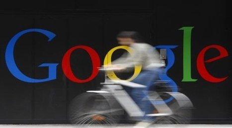 Et maintenant Google parvient à savoir si vous avez des enfants (et pourquoi ça l'intéresse tant) | The Privacy Society | Scoop.it