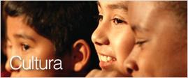 Monográfico / Entornos Virtuales de Aprendizaje en Iberoamérica | Educación para el siglo XXI | Scoop.it