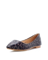 Comfortable Stylish Flats: Perfect For Every Casual Outing | Comfortable stylish shoes, Comfortable flats shoes | Scoop.it