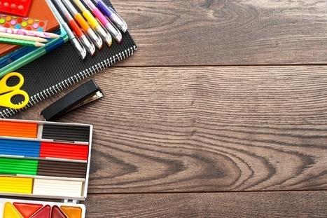 Industry drives demand for digital skills | Educación híbrida | Scoop.it