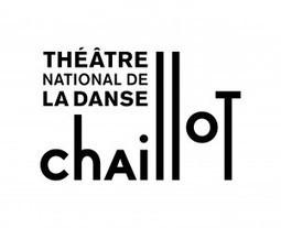Chaillot sort le grand jeu | Danse contemporaine | Scoop.it