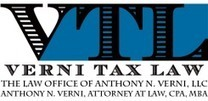 IRS to modify OVDP to accommodate non-willful tax evasion - Anthony Verni   FBAR   Scoop.it