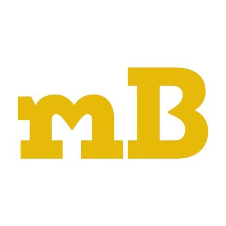 Luulitko osaavasi googlettaa? Lue ensin nämä 10 vinkkiä - Ajankohtaiset - MBnet | Tablet opetuksessa | Scoop.it