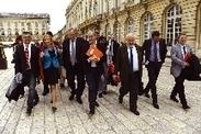 Elections régionales | LorPolitique | Scoop.it