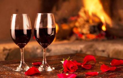 Fuga romantica in Toscana   La Locanda del Vino Nobile   B&B a Montepulciano » La Locanda del Vino Nobile   Scoop.it