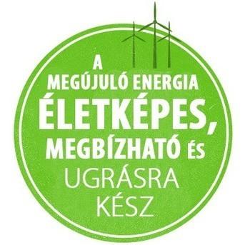7 tévhit a megújuló energiáról, eloszlatva! | Renewable Energy | Scoop.it