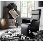 Sillones Relax Online - HOGARTERAPIA.COM   Salones   Scoop.it
