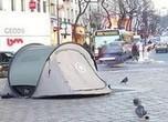 Les formes du non-logement en France - Observatoire des inégalites | Le logement d'abord, un toit pour tous | Scoop.it