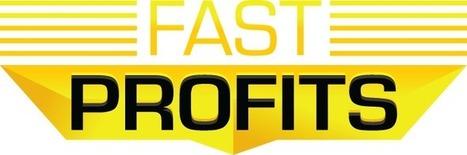 Fast Profits | Clicksure great deals | Scoop.it
