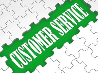 6 Tips To Improve Customer Service | finance & business | Scoop.it