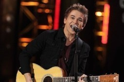 Hunter Hayes' 'Wanted' Certified Double-Platinum | Country Music Today | Scoop.it