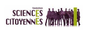 [Jacques Testart] Conférences de CITOYENS – Éclairage sur une procédure participative | Fondation Sciences Citoyennes | actions de concertation citoyenne | Scoop.it