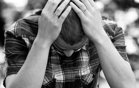 How Long-Term Stress Causes Serious Mental Disorders — PsyBlog | Health and mindfulness | Scoop.it