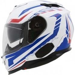Nexx Motorcycle Helmets | helmetsuperstore | Scoop.it