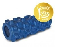 Sweatshop Awards 2013 - PhysioSupplies Blog | Rehabilitation and Physiotherapy | Scoop.it
