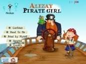 Digital Storytime - Reviews of Childrens Picture Book Apps for iPad | My Teaching Inquiry | Scoop.it