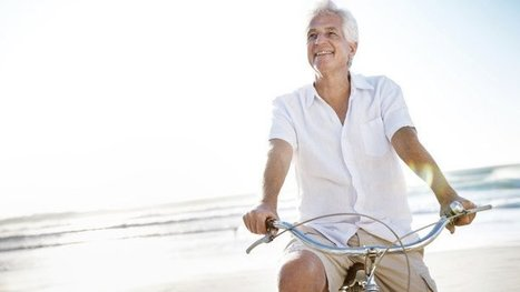 aged care financial advice | Sydney Aged Care | Scoop.it