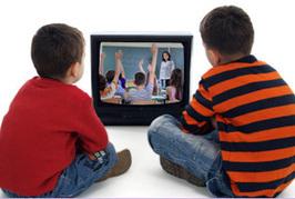 "Free Webinar on ""Flipped Learning"" - Farm Bureau News | student centered learning | Scoop.it"