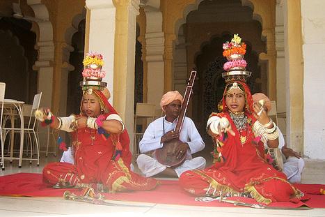 Rajasthan Fair Festivals - Marwer Festival   Rajasthan Fair Festivals   Scoop.it
