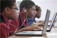 For Teachers – Google in Education | Silvana Richardson | Scoop.it