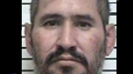 Alleged Mexican cartel member reportedly confesses to 30 killings across United States | News You Can Use - NO PINKSLIME | Scoop.it