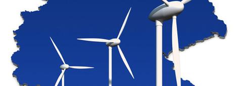 Bruxelles valide les aides d'État allemandes pour les énergies renouvelables | Actualités de la Rénovation Energétique | Scoop.it