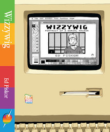 Graphic Novel Resources: Wizzywig | Graphic Novels for the Librarian | Scoop.it