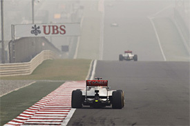 F1: McLaren not dwelling on 2012 defeats | Motores | Scoop.it