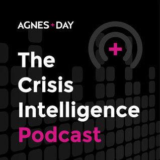 Simulating Crises for Crisis Preparedness with Rob Burton | gestion de crise | Scoop.it