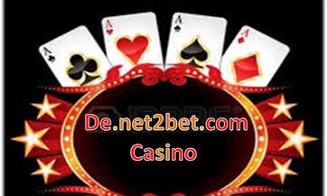 Spielautomaten Spielen At De.Net2bet.co | denet2bet | Scoop.it