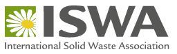 ISWA: The International Solid Waste Association | Ecodiseño y Sostenibilidad 2, 3 y 4 | Scoop.it