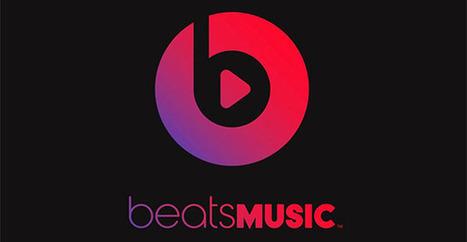 Apple peinerait à séduire les majors avec son futur service musical   Fédélab [Fédération des labels & producteurs phonographiques alsaciens]   Scoop.it