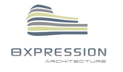 Expression architecture Des maisons d'architecte pour tous | Architecture et Urbanisme - L'information sur la Construction Paris - IDF & Grandes Métropoles | Scoop.it