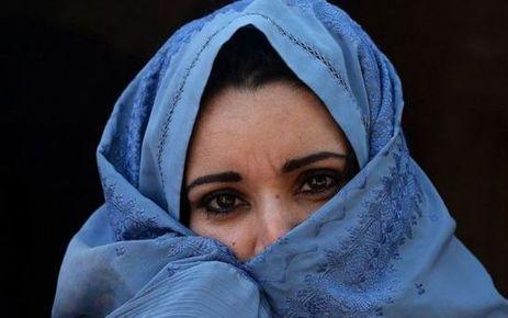 Afghanistan : il exécute sa fille en public pour «sauver l'honneur» de sa famille   Femmes, filles, sexisme   Scoop.it