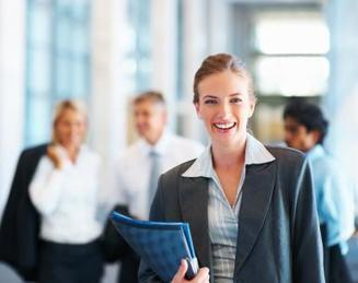 10 Characteristics that Define Workplace Professionalism   Management Consulting   Scoop.it