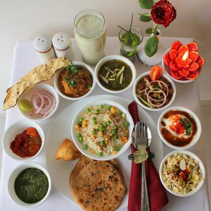 Food deals in Delhi   Best Furniture   Scoop.it
