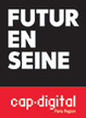 Futur en Seine ? | Agenda de la Culture Scientifique et Technique | Scoop.it