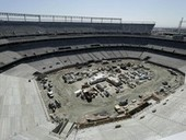 Super Bowl 50 will be in smartest stadium in NFL - Ventura County Star | Sports and Facility Managment | Scoop.it