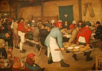 COlunching, Super Marmite et Bienvenue à ma table : consommation collaborative et réseaux sociaux culinaires | Communautés collaboratives | Scoop.it