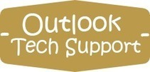 Outlook Support- outlooktechsupport | Computer Tech Support 247 | Scoop.it