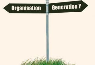 La génération «Y» bouleverse les standards de la motivation en entreprise | innovation_recrutement | Coach de dirigeant, de manager et d'équipe | Scoop.it