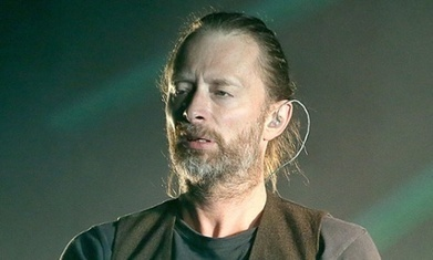 BitTorrent talks Thom Yorke: 'Major labels have given up on selling music' | Kill The Record Industry | Scoop.it