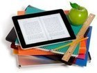 iPad Apps for Education | Elementary Special Education | Scoop.it